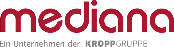 Unternehmensgruppe Mediana